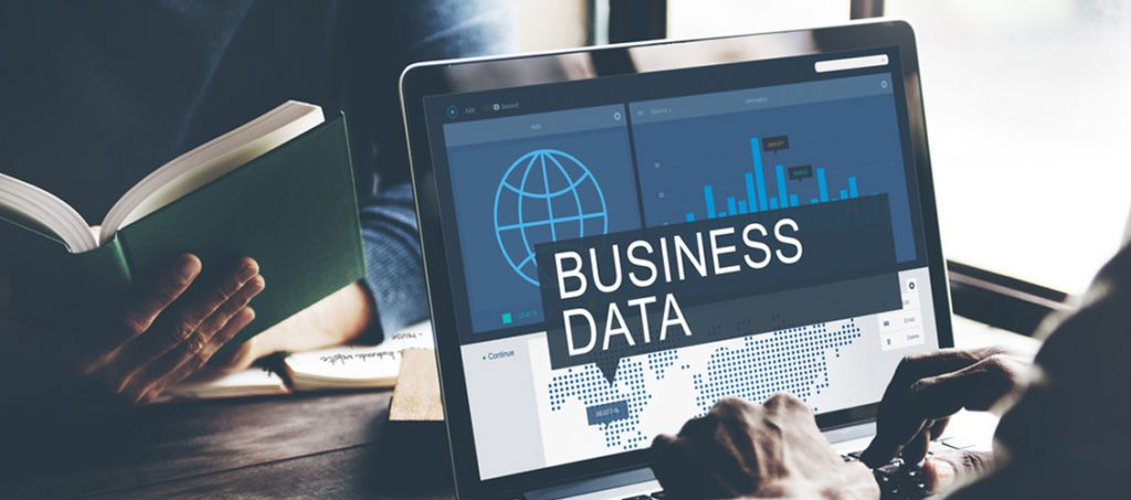 Business Data analytics